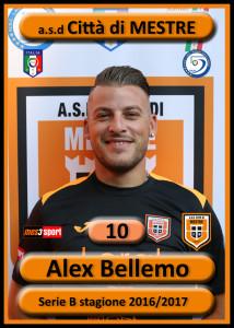 10-bellemo