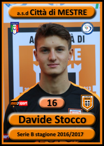 16-stocco