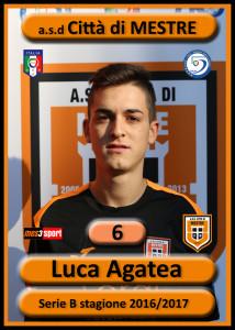 6-agatea